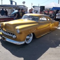 chevy_winfields