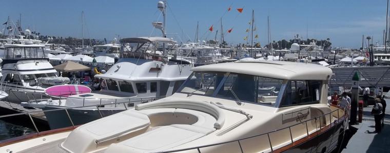 nbbs_yacht